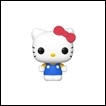 Hello Kitty Figure: POP Hello Kitty (Classic)