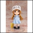 Cells At Work Figure: Platelet (Deformed Figure Series)