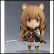 Rising of the Shield Hero Figure: Nendoroid Raphtalia