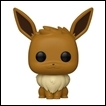 Pokemon Figure: POP Eevee