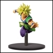 Dragon Ball Super Figure: Match Makers Broly