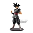 Dragon Ball Super Figure: Legends Collab: Goku Black