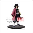 Demon Slayer Figure: Tomioka Giyu Vol.5