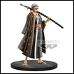 One Piece Figure: Trafalgar Law The Grandline Men (Wanokuni Arc)