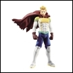 My Hero Academia Figure: Lemillion -Age of Heroes-