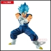 Dragon Ball Super Figure: Super Vegito Final Kamehameha Ver.4