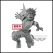 My Hero Academia Figure: Katsuki Bakugo -King of Artist-