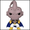 Dragon Ball Super Figure: POP Evil Buu