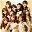 Morning Musume CD: Shouganai Yumeoibito