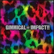 LM.C CD: Gimmical Impact!!