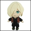 Yuri on Ice Plush: Yurio (Casual Clothes)