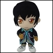 Tales of Xillia Plush: Jude