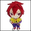 No Game No Life Plush: Sora