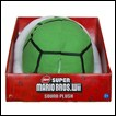 Nintendo Plush: Super Mario Bros.: Green Shell w/ Sound-1
