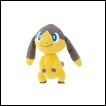Pokemon Plush: Collection XY: Helioptile