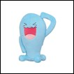 Pokemon Plush: Collection XY: Wobbuffet