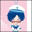 FREE! Plush: Chibi Series 1: Rei