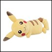 Pokemon Plush: Pokemonlife@enjoy room! DX: Pikachu
