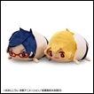 FREE! Plush: Nagisa DX