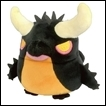 Monster Hunter Plush: Mochikawa Nergigante