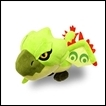 Monster Hunter Plush: Nuigurumi Rathian