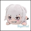 A Certain Magical Index Plush: Accelerator Nesoberi