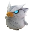 Monster Hunter Plush: Mochikawa Kushala Daora