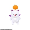 Final Fantasy Plush: Mascot Moogle