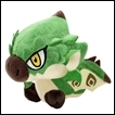 Monster Hunter Plush: Rathian