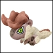 Monster Hunter Plush: Chibi Banbaro