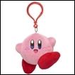 Kirby Plush: Kirby Jumping (3.5